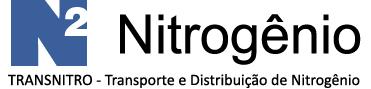 TRANSNITRO - Transporte e Distribuição de Nitrogênio